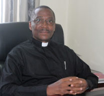 UGANDA: UEC appoints new Executive Secretary of the Lay Apostolate department and National Youth Chaplain