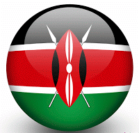 KENYA: The eleventh Catholic Radio operational in Kenya