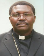 ZAMBIA: ZCCB Launches Celebrations of 125 Years of Catholicism in Zambia