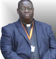 ZAMBIA: Two years into Episcopacy, Bishop of Monze talks about tough challenges the Diocese is battling with