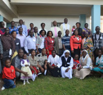 KENYA: More trainees required for family Life Programs and Natural Family Planning
