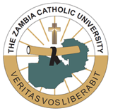 ZAMBIA: Catholic Universities Are Tools of Evangelisation- ZCU Vice Chancellor Says