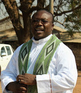 ZAMBIA: New Bishop of Livingston to be Consecrated on Saturday 3rd September