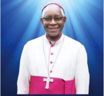 KENYA: 'Pray for peaceful elections in 2017', Archbishop Kairo urges