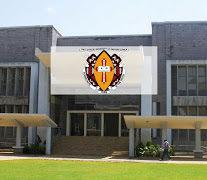 KENYA: CUEA School of Law Gets Full Accreditation