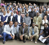 ETHIOPIA: Catholic Health Institutions Prove to be Providing Quality Services