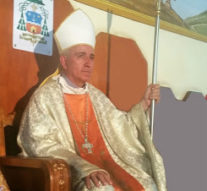 ETHIOPIA: Hawassa Celebrate the Consecration of their New Bishop
