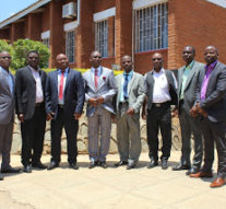 MALAWI: CCJP Raises concerns over Malawi's Socio-economic status