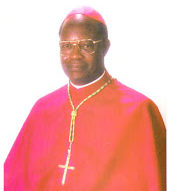 AMECEA: Archbishop Odongo – 'The Only Living Representative from AMECEA Region at the Vatican II Council'