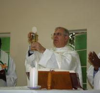 ZAMBIA: Be Hopeful – Nuncio Urges Catholic Secretariat Staff