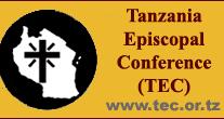 TANZANIA: Catholic Communicators to discuss new media law