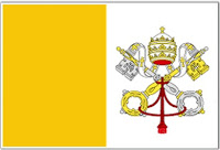 AMECEA: List of AMECEA Bishops who attended Vatican II Council Meeting