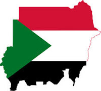 SUDAN: Pope Francis appoints the New Bishop of El-Obeid Diocese