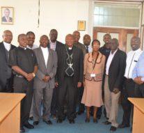 KENYA: Catholic Bishops Re-awakens Biblical Apostolate Programme in the Country