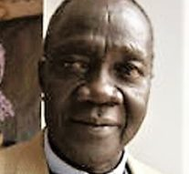 SOUTH SUDAN: Catholic Church Mourns Death of Bishop Deng