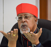 SOUTH SUDAN: AMECEA Stresses Need for more Bishops in South Sudan