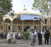 ETHIOPIA: Meki Vicariate gets a New Cathedral