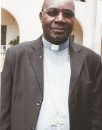ZAMBIA: Catholic Bishop Calls for Unity, Tolerance and Peace among the Citizens