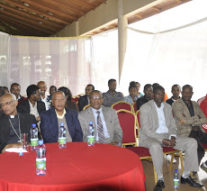 ETHIOPIA: Catholic Church owned Metemamen Micro Finance Institute extends its wings towards South Ethiopia