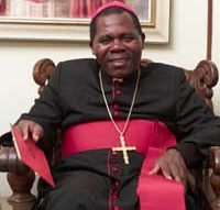 MALAWI: Archbishop Ziyaye challenges Members of Parliament to serve for the common good of the poor