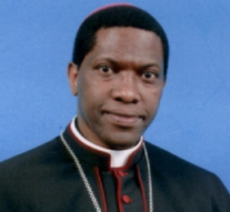 TANZANIA: Vatican Envoy to participate on Centenary Jubilee Celebration of Priesthood in Dodoma