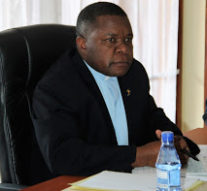 MALAWI: CCJP challenged to be the voice for the Voiceless