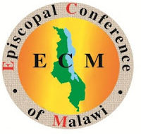 MALAWI: ECM Holds First Annual Plenary Meeting