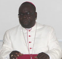 MALAWI: Use ICT to advance Church News, says Bishop Tambala