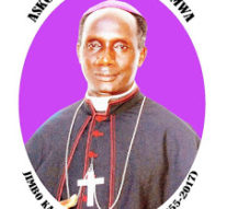 TANZANIA: TEC Mourns the Death of Rt Rev Castor Msemwa, Bishop of Tunduru Masasi