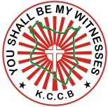 KENYA: Former Rector of Christ the King Major Seminary, Nyeri appointed to KCCB's National Pastoral Office