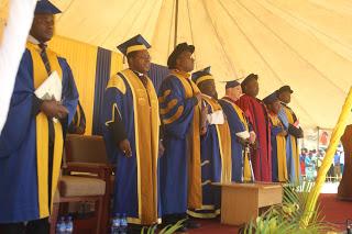 Malawi CUNIMA 2