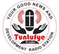 MALAWI: Radio Tuntufye Implementing Audience Research Recommendations to improve Listener-ship