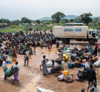 SUDAN: Tribalism continues to create rifts among South Sudanese in the Refugee Camps.