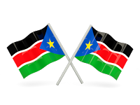 SOUTH SUDAN: South Sudan and Sudan to Reopen Border Trade Routes
