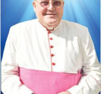 KENYA: Pope Francis appoints Bishop of Kitale as Apostolic Administrator of Eldoret Diocese