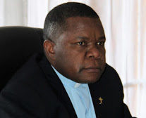 MALAWI: Malawi to host World Congress of Families Conference