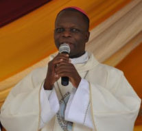 KENYA: Catholic University of Eastern Africa is not dying tomorrow, says chairman of the university Council