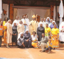 MALAWI: Archbishop Msusa Calls for Protection of Children