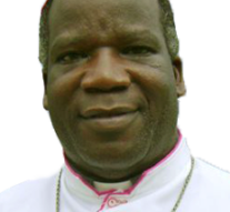 MALAWI: Let's call for a referendum on abortion bill- Archbishop Msusa appeals