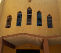 KENYA: Cathedral Church in Marsabit Vandalized by the youth Protesting the arrest of a Muslim Cleric