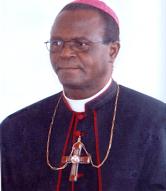 ZAMBIA: Archbishop Mpundu Re-elected President of ZCCB