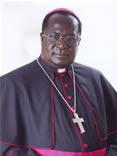 UGANDA: Tororo Archdiocese begins preparations for 2018 Uganda Martyrs Day