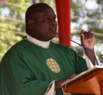 KENYA: PMC animators urged to encourage children to remain near Jesus Christ through their behaviour
