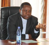 MALAWI: CCJP Commended to Uphold Mandate and Objectives of the Commission