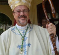 KENYA: The Kenya Conference of Catholic Bishops (KCCB) Mourn Malindi Bishop Rt. Rev. Emmanuel Barbara, (OFM Cap)