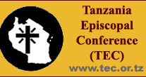 TANZANIA: The Church in Tanzania to celebrate the climax of 150 years of evangelization in October, 2018.