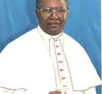 TANZANIA: Focus more on the formation of seminarians and priests, Bishop Chengula calls