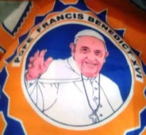 ZAMBIA: ZCCB Condemns Production and sale of Cloth bearing image of a fake pope