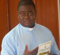 ZAMBIA: Preparations for Extraordinary Mission Month of October 2019